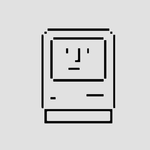 tony camaro's avatar