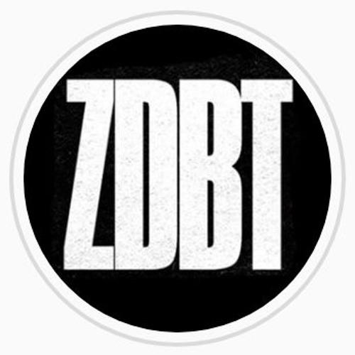 ZDBT's avatar
