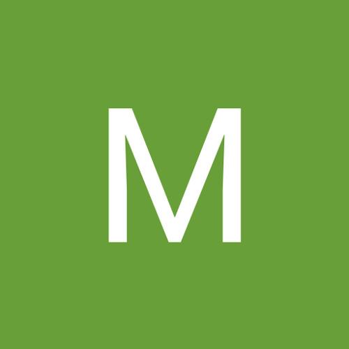 flynn.msf's avatar