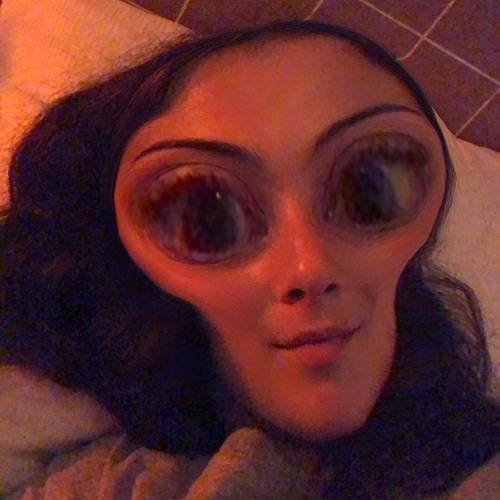 Lori's avatar