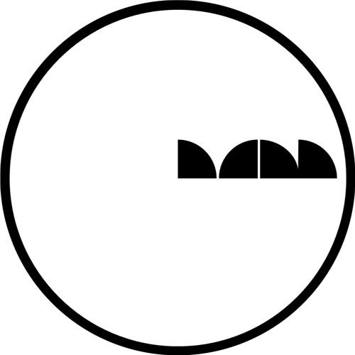 Natural Rhythm Music's avatar