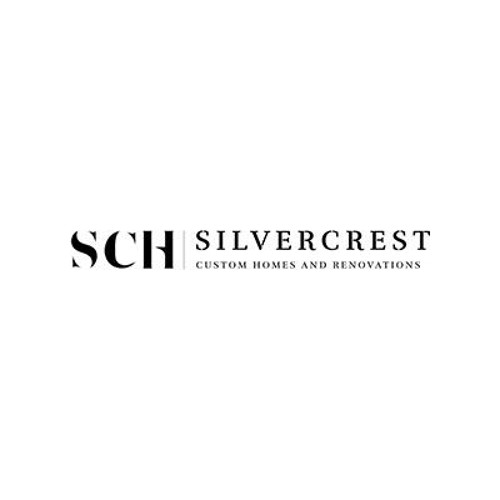 Silvercrest Custom Homes and Renovations Vancouver's avatar