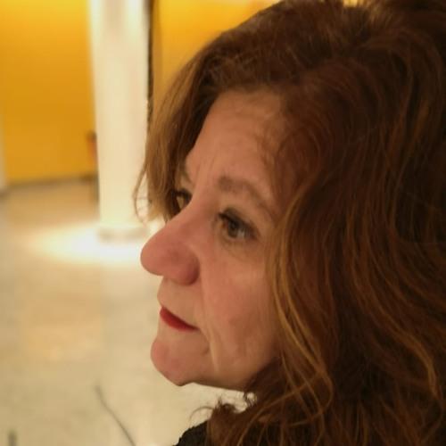 maria franca's avatar