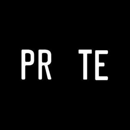 Prøte's avatar