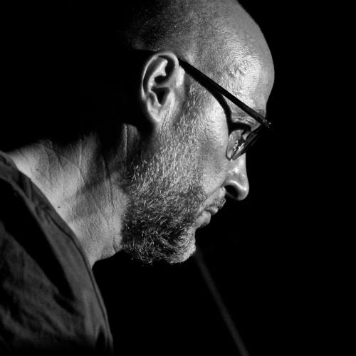 Luca Olivieri's avatar
