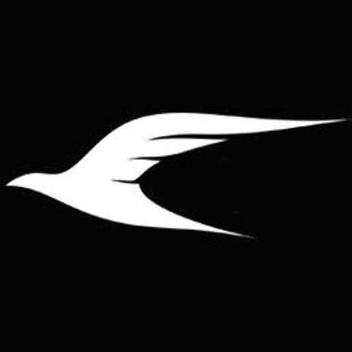 The Flightlevel Podcast's avatar