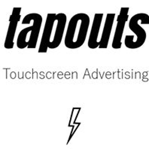 Tapouts Online's avatar