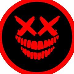 DJ DEAD SMILE