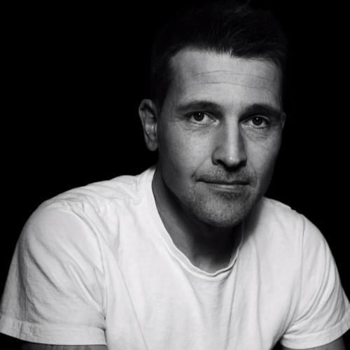 Karsten Bornschein's avatar