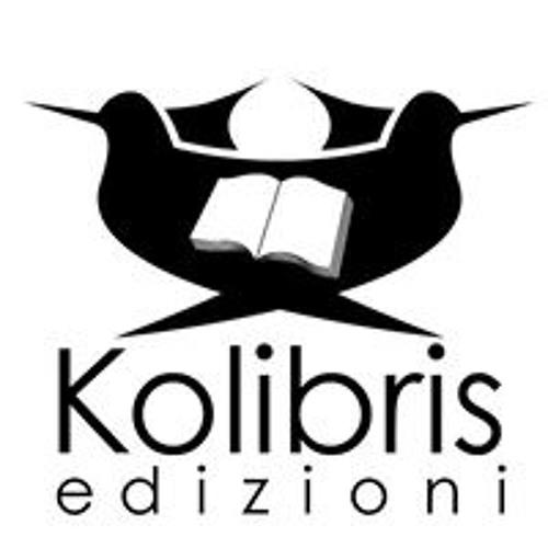 Edizioni Kolibris's avatar