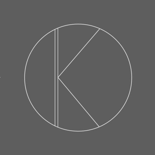 Kilian Oser's avatar