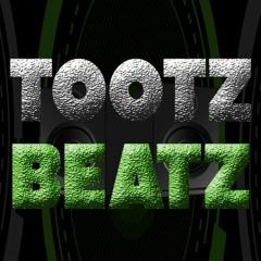 Tootz Beatz