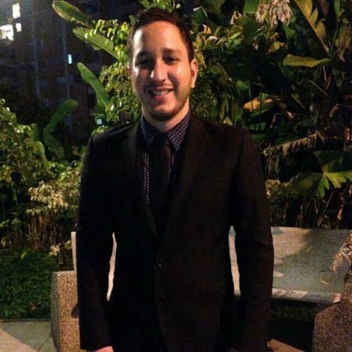jasc2012's avatar