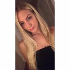 Kaylee Simons