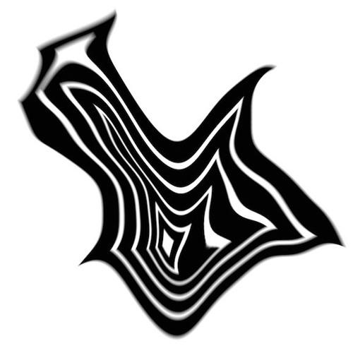 Undersound Recordings's avatar