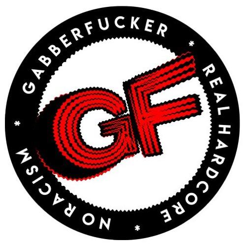 Gabberfucker's avatar