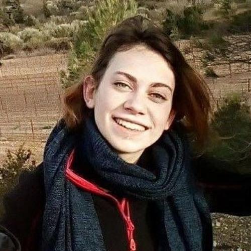 Aurore Grd's avatar
