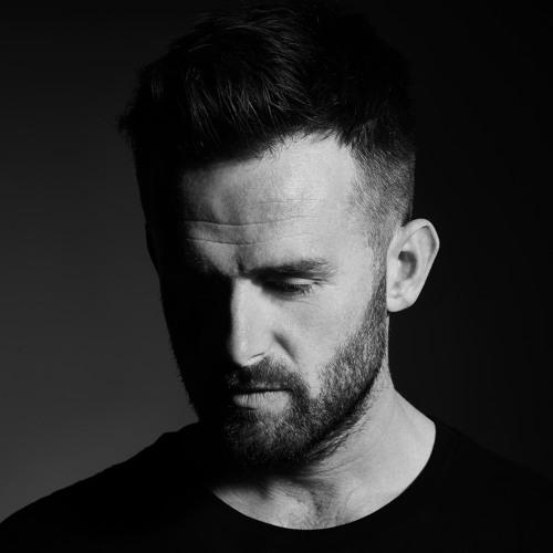 Rowlanz's avatar
