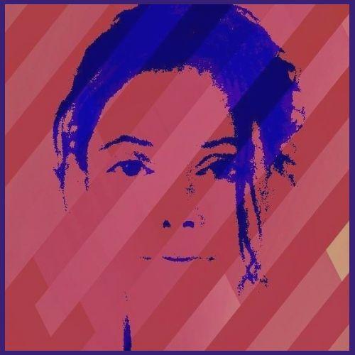 Deelanee Orchestra's avatar