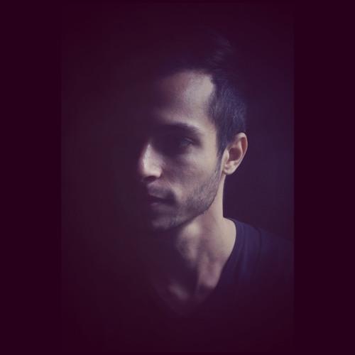 Michael Lovisa's avatar