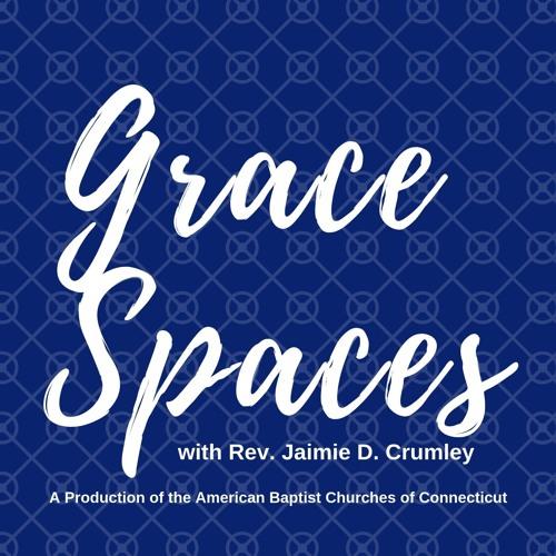 Grace Spaces's avatar