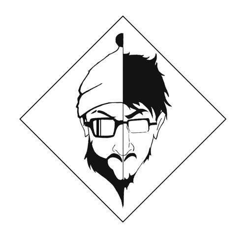 tru.cast's avatar