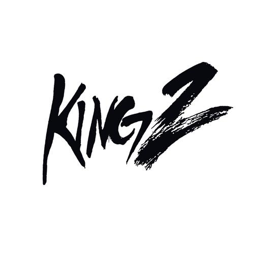 KING2's avatar