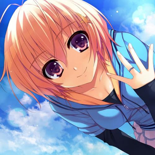 kirycha21's avatar