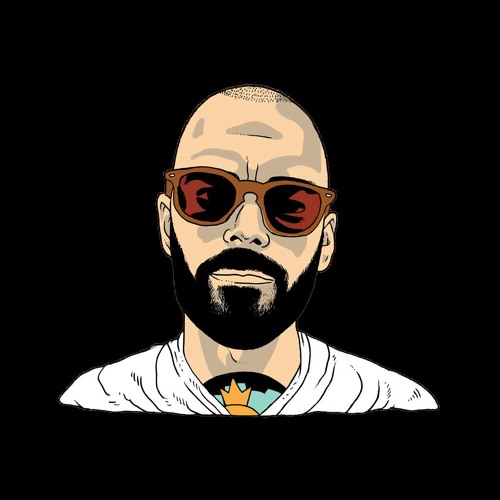 EXCEL's avatar
