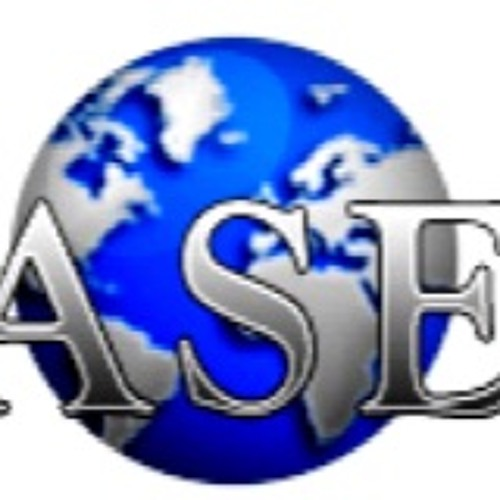 Association for Social Economics Podcast Series's avatar
