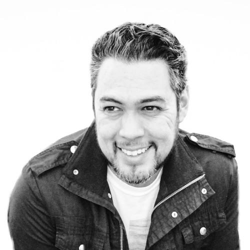 Vince Casas's avatar