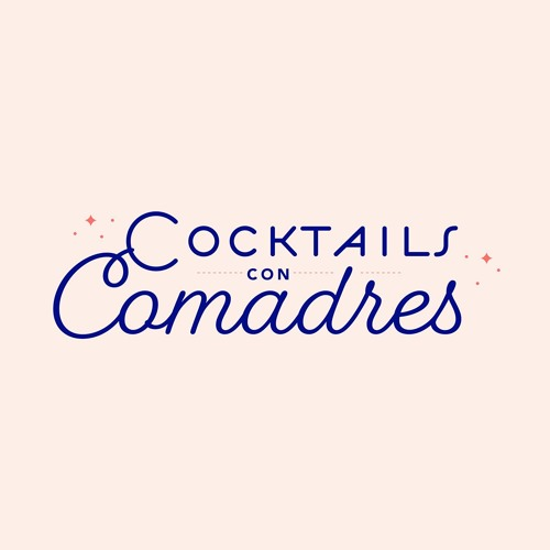 Cocktails con Comadres Podcast's avatar