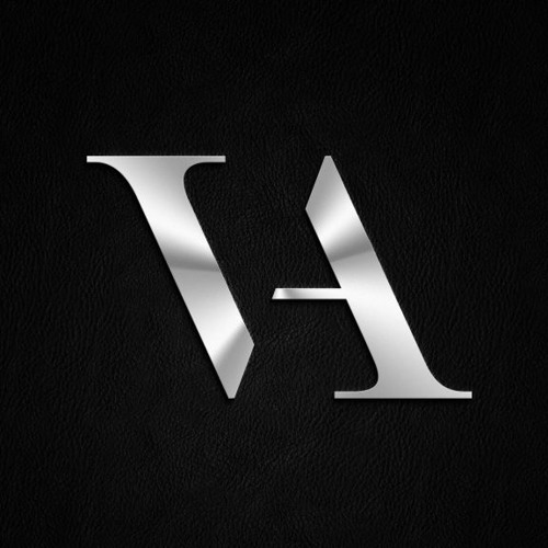 Victor Grows Revenue's avatar