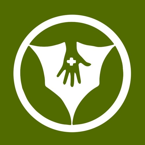 Podcast Against Disease's avatar