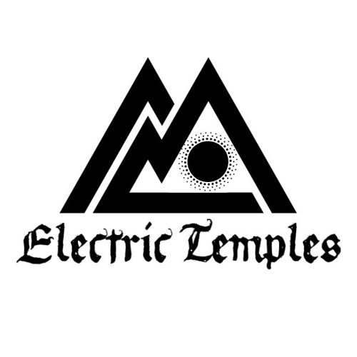 ElectricTemples's avatar