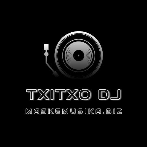 + KE MUSIKA's avatar