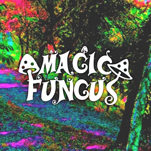 Magic Fungus's avatar
