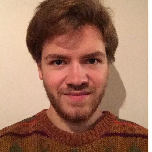 Sölvi Kolbeins's avatar