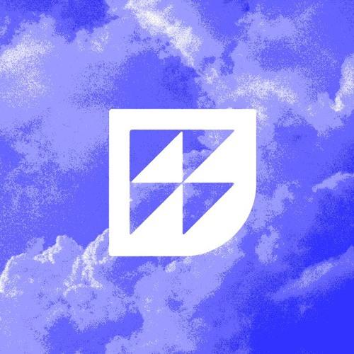 Brick BRKer's avatar