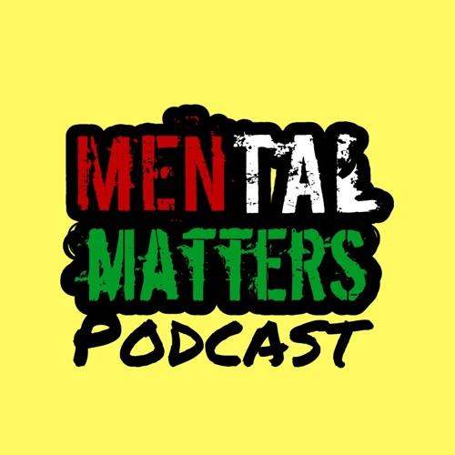 Mental Matters's avatar