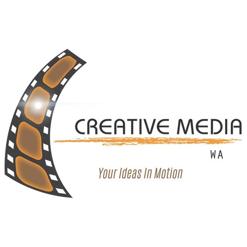 Creative Media WA's avatar