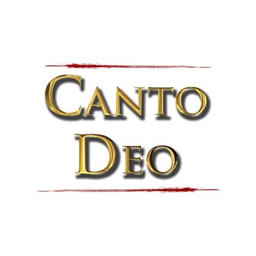 Canto Deo Choirs's avatar