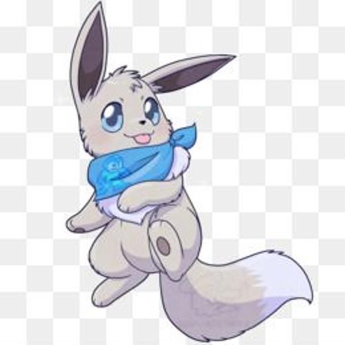 eeveeichoseyou's avatar