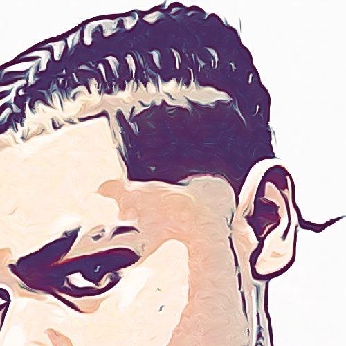 G.Cruz's avatar