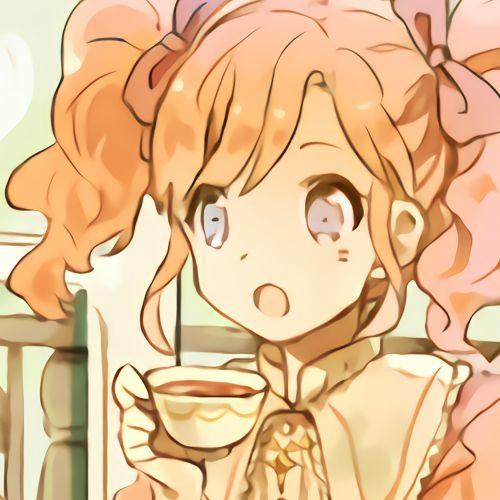 Shinoa Hiiragi's avatar