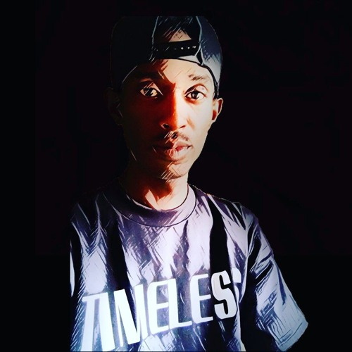 KDgoHARD's avatar