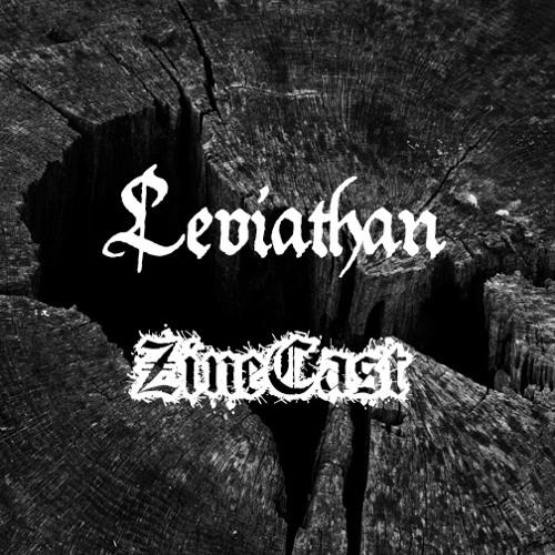 Leviathan ZineCast's avatar