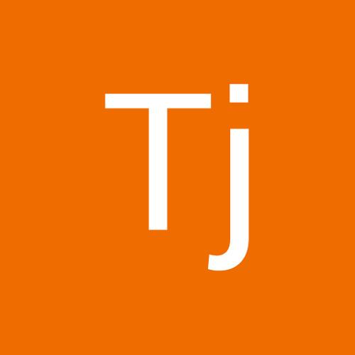 tjmanes777's avatar