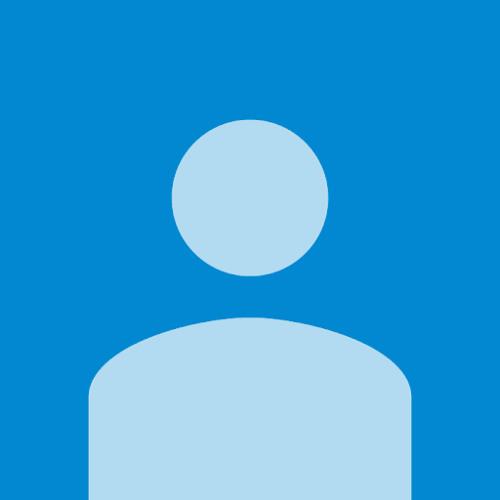 hongkbong2000's avatar