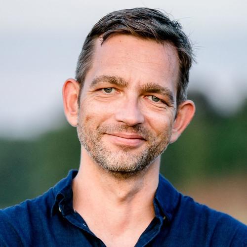 Stephan Kühle - magic moments's avatar